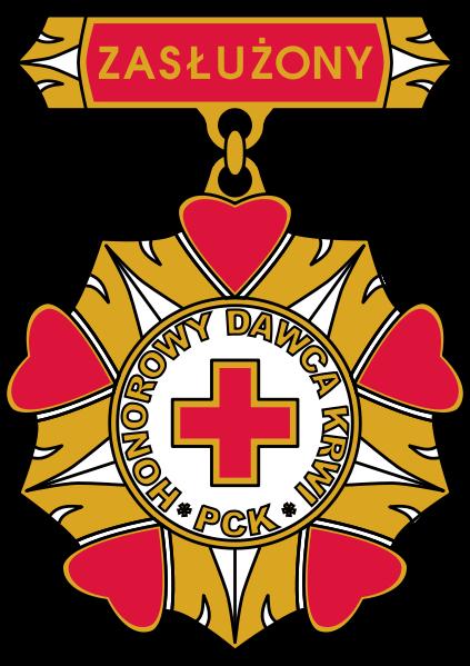 https://krwiodawcy.org/wp-content/uploads/2010/12/Zasluzony_Honorowy_Dawca_Krwi_I.png