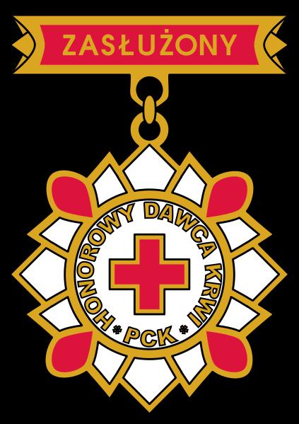 https://krwiodawcy.org/wp-content/uploads/2010/12/Zasluzony_Honorowy_Dawca_Krwi_II.png