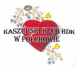 Kaszubski Klub HDK