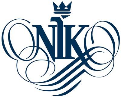 logo-nik-pub