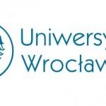 Wampiriada 2013 na Uniwersytecie Wrocławskim