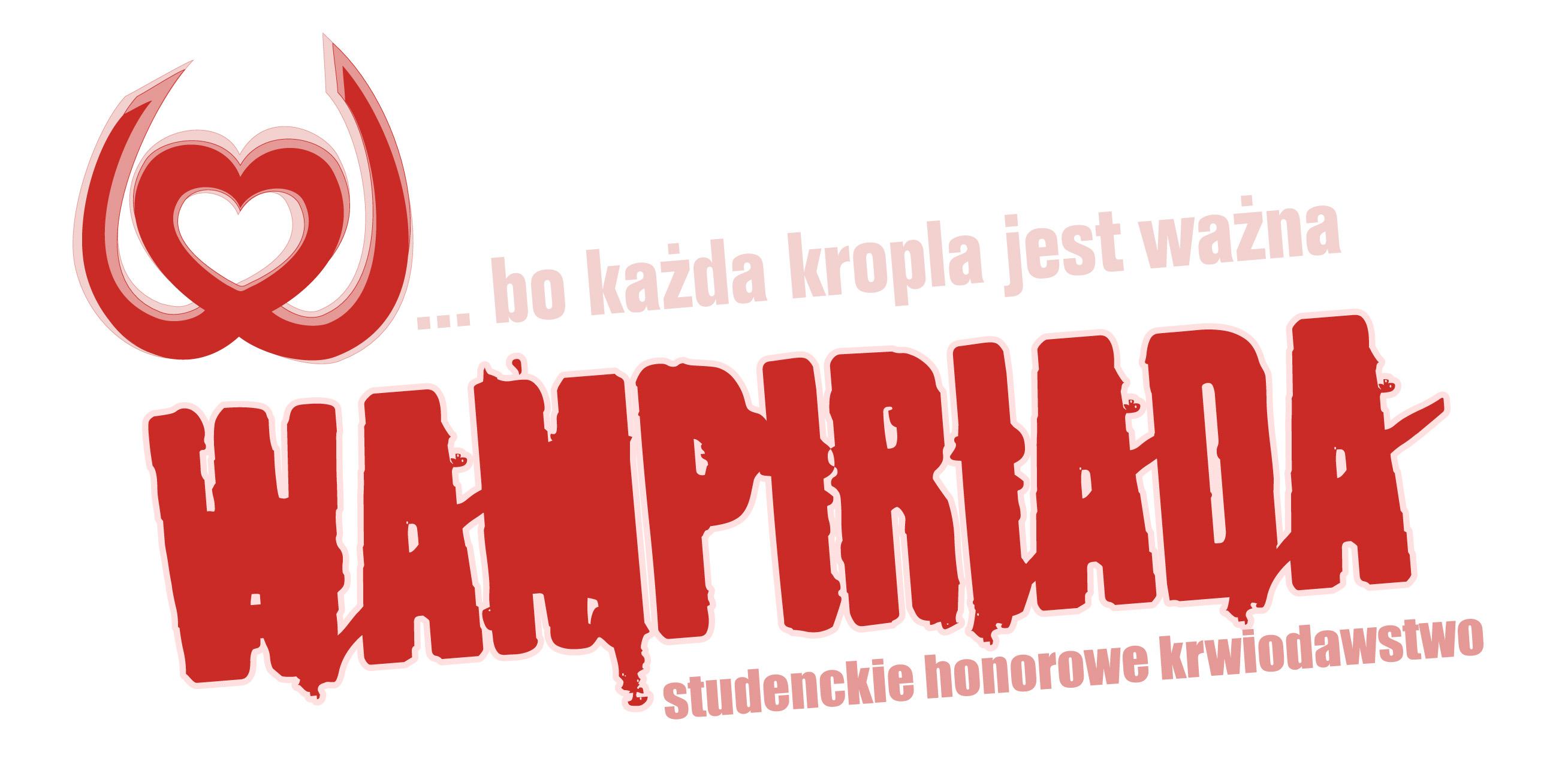 Wampiriada we Wrocławiu
