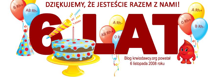 urodziny krwiodawcy.org