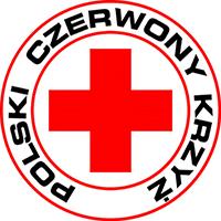 Logo Polskiego Czerwonego Krzyża