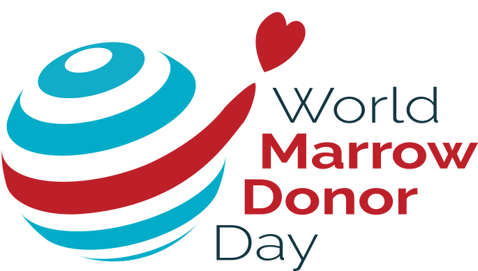 World-Marrow-Donor-Day-FINAL-OL