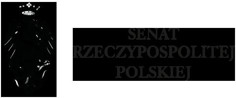 Senat Rzeczypospolitej Polskiej